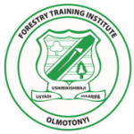 Forestry Training Institute
